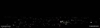 lohr-webcam-07-09-2015-04:30