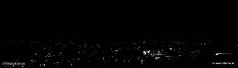 lohr-webcam-07-09-2015-05:40