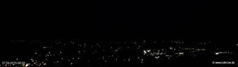 lohr-webcam-07-09-2015-06:00
