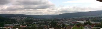 lohr-webcam-07-09-2015-14:10