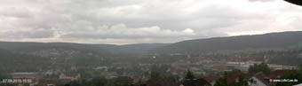 lohr-webcam-07-09-2015-15:50