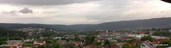 lohr-webcam-07-09-2015-16:50