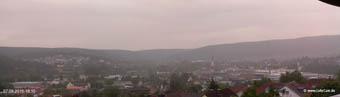 lohr-webcam-07-09-2015-18:10