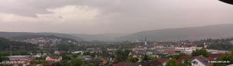 lohr-webcam-07-09-2015-18:40