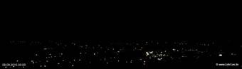 lohr-webcam-08-09-2015-00:00