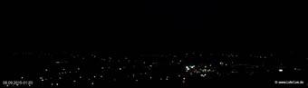 lohr-webcam-08-09-2015-01:20