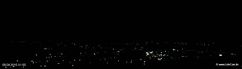 lohr-webcam-08-09-2015-01:30