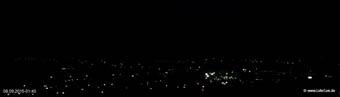lohr-webcam-08-09-2015-01:40