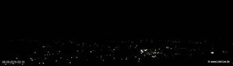 lohr-webcam-08-09-2015-02:10
