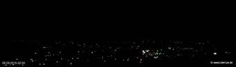 lohr-webcam-08-09-2015-02:50