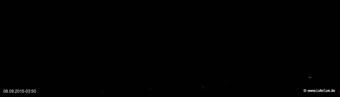 lohr-webcam-08-09-2015-03:50