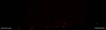 lohr-webcam-08-09-2015-04:50
