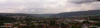 lohr-webcam-08-09-2015-13:40