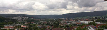lohr-webcam-08-09-2015-14:50