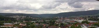 lohr-webcam-08-09-2015-15:00