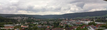 lohr-webcam-08-09-2015-15:10