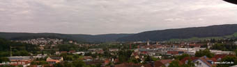 lohr-webcam-08-09-2015-18:30