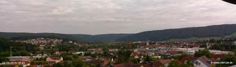 lohr-webcam-08-09-2015-18:40