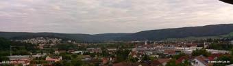 lohr-webcam-08-09-2015-19:00