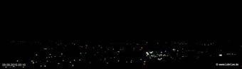 lohr-webcam-09-09-2015-00:10