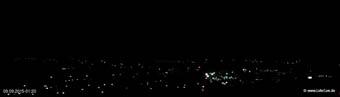 lohr-webcam-09-09-2015-01:20