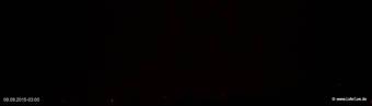 lohr-webcam-09-09-2015-03:00