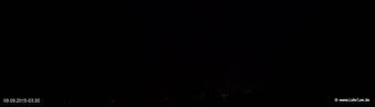 lohr-webcam-09-09-2015-03:30