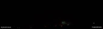 lohr-webcam-09-09-2015-04:40