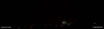 lohr-webcam-09-09-2015-04:50