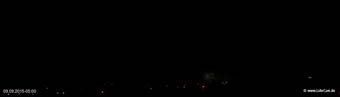 lohr-webcam-09-09-2015-05:00