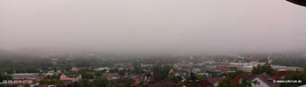 lohr-webcam-09-09-2015-07:50