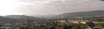 lohr-webcam-09-09-2015-08:40