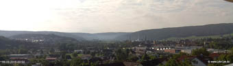 lohr-webcam-09-09-2015-09:50