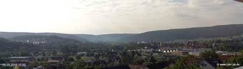 lohr-webcam-09-09-2015-10:00