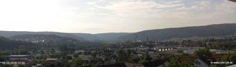 lohr-webcam-09-09-2015-10:20