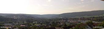 lohr-webcam-09-09-2015-10:40