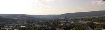 lohr-webcam-09-09-2015-10:50