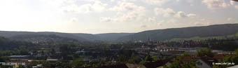 lohr-webcam-09-09-2015-11:00