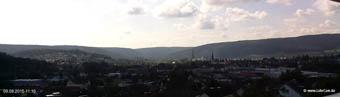 lohr-webcam-09-09-2015-11:10