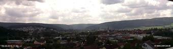 lohr-webcam-09-09-2015-11:50