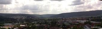 lohr-webcam-09-09-2015-12:00