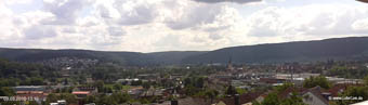 lohr-webcam-09-09-2015-13:10