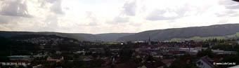 lohr-webcam-09-09-2015-13:30