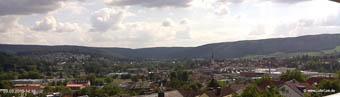 lohr-webcam-09-09-2015-14:10