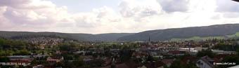 lohr-webcam-09-09-2015-14:40