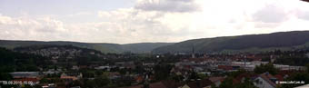 lohr-webcam-09-09-2015-15:00