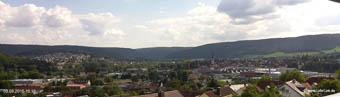 lohr-webcam-09-09-2015-15:10