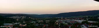 lohr-webcam-09-09-2015-19:30