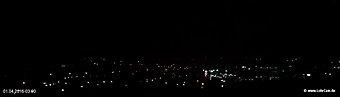 lohr-webcam-01-04-2016-03:00