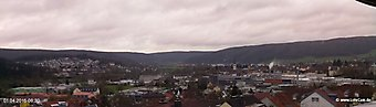lohr-webcam-01-04-2016-08:30
